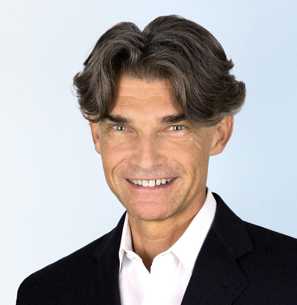 Dr. med. Wolfram REISNER
