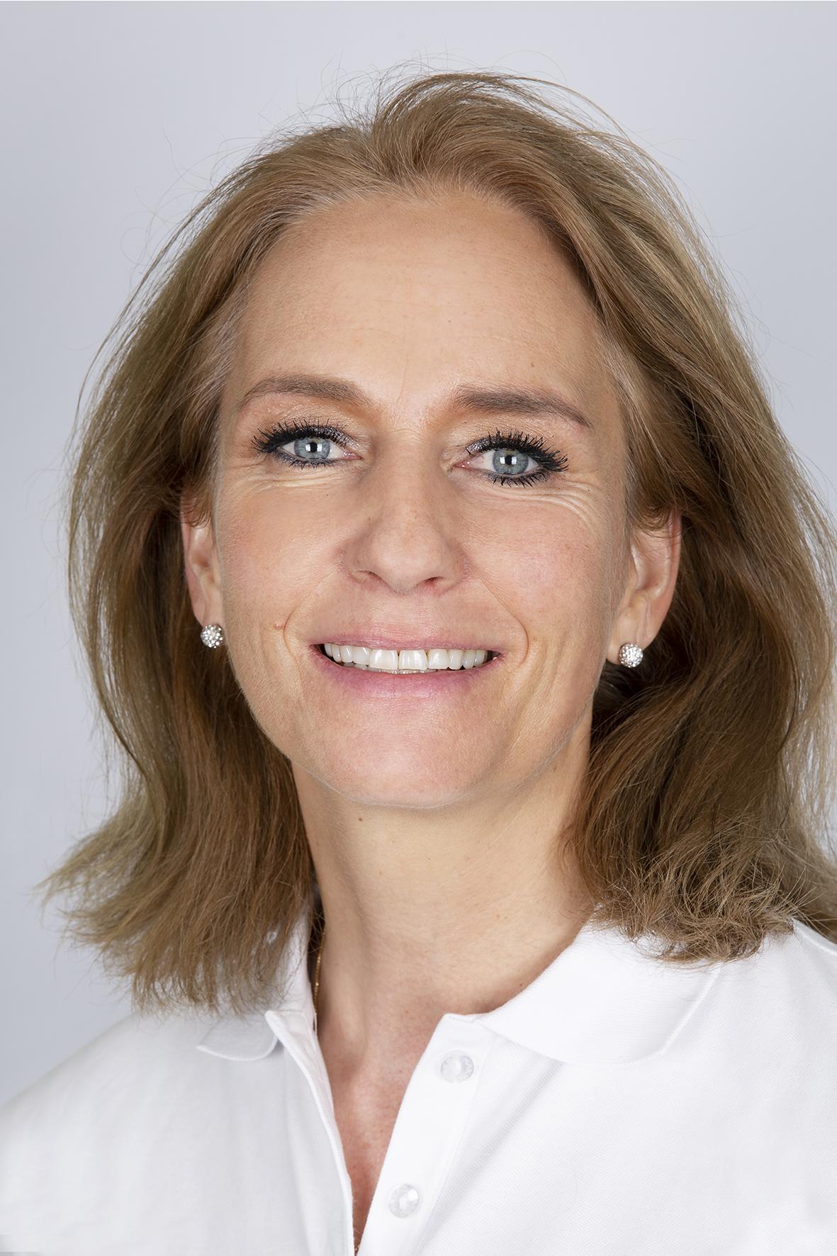 Paula Kirchhoff